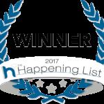 2017 NDH List Ice Cream Delight of Delaware